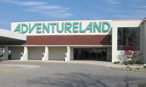 adventurelandinn