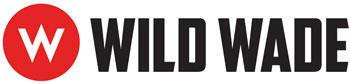 Wild Wade