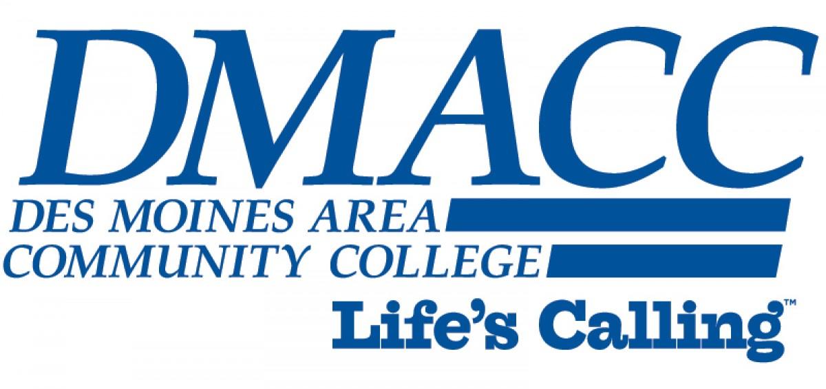 des_moines_area_community_college_dmacc_logo
